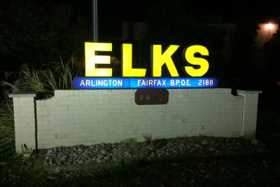home/slideshow/images/Elks-Sign.jpg
